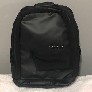 Alphalete Backpack